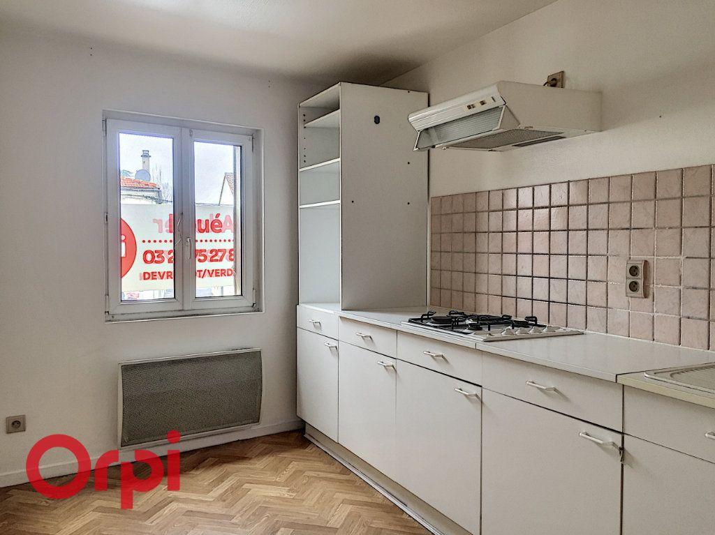 Appartement à louer 3 68m2 à Saint-Dizier vignette-1