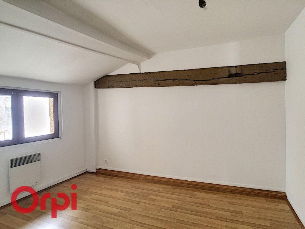 Appartement à louer 3 68m2 à Saint-Dizier vignette-6