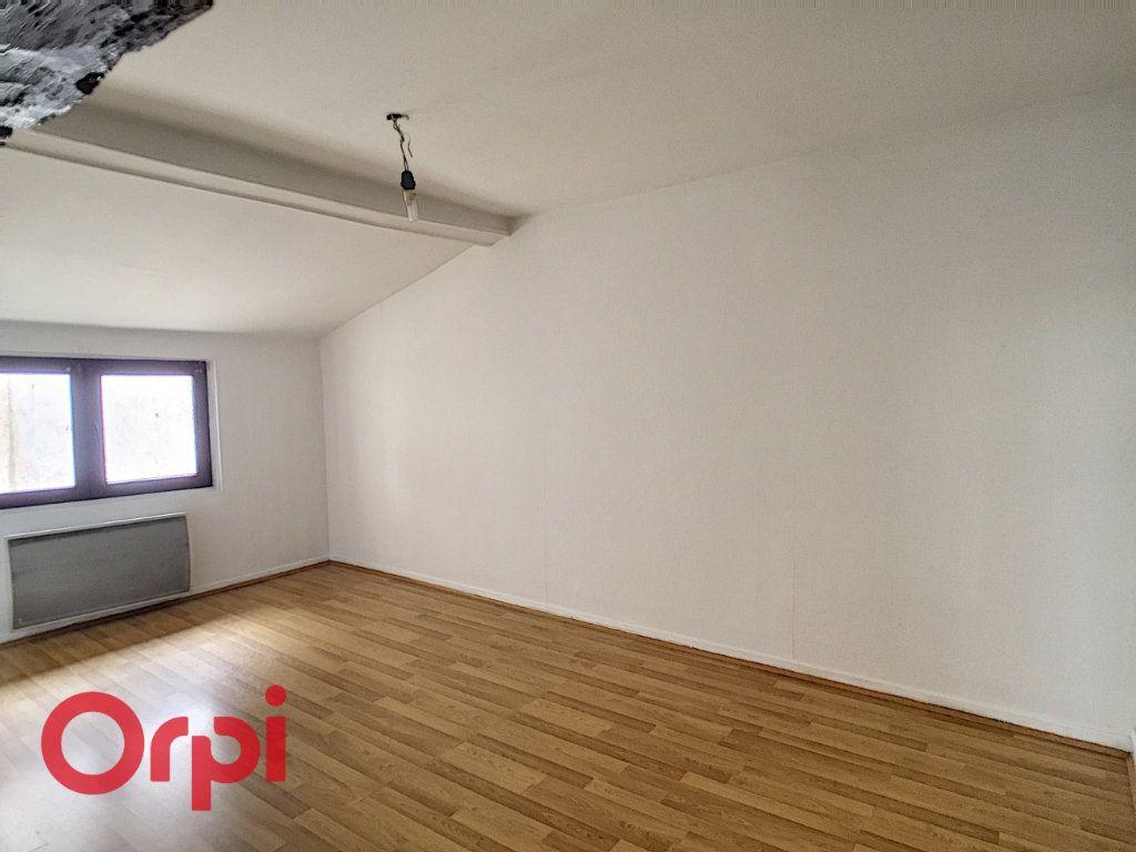 Appartement à louer 3 68m2 à Saint-Dizier vignette-7