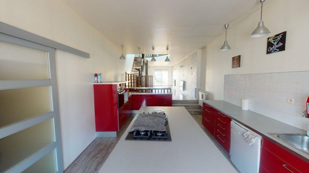 Maison à vendre 8 215m2 à Velaines vignette-2