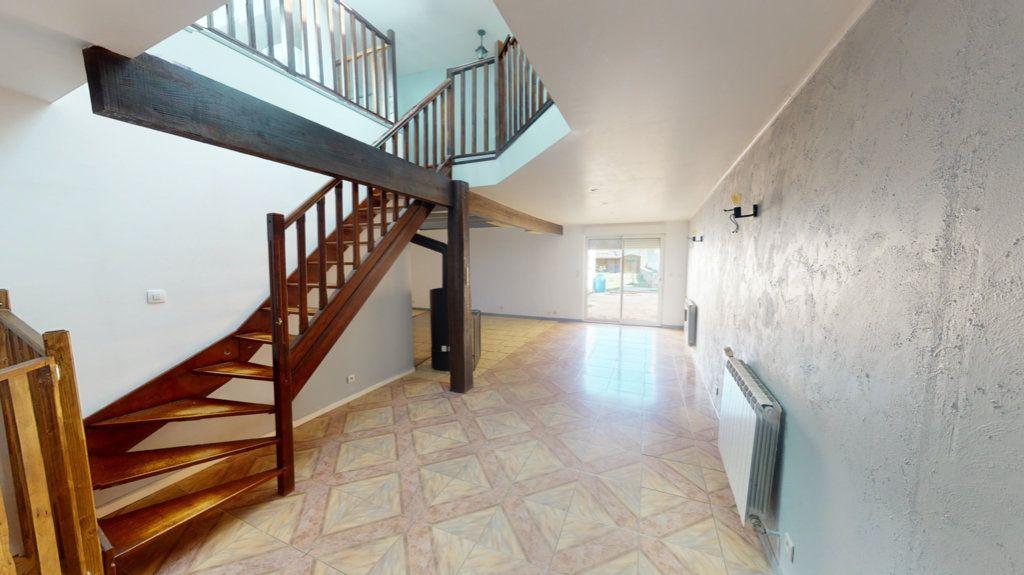 Maison à vendre 8 215m2 à Velaines vignette-5