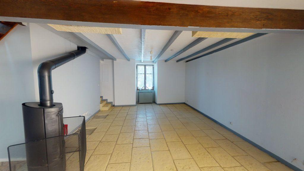 Maison à vendre 8 215m2 à Velaines vignette-6