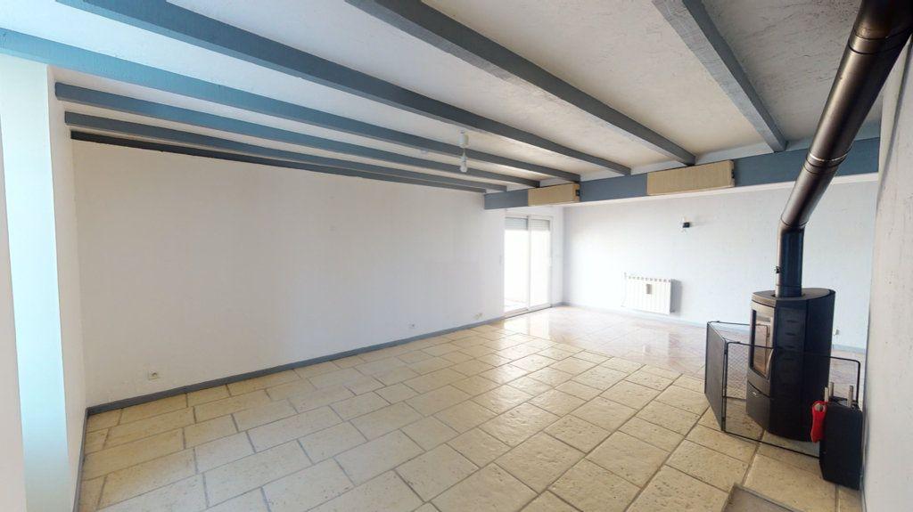 Maison à vendre 8 215m2 à Velaines vignette-7