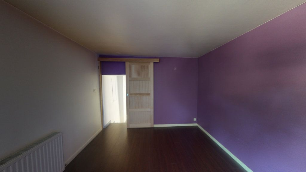 Maison à vendre 8 215m2 à Velaines vignette-9