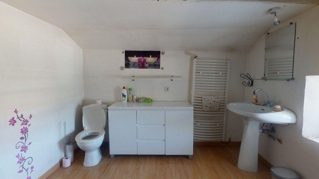Maison à vendre 8 215m2 à Velaines vignette-10