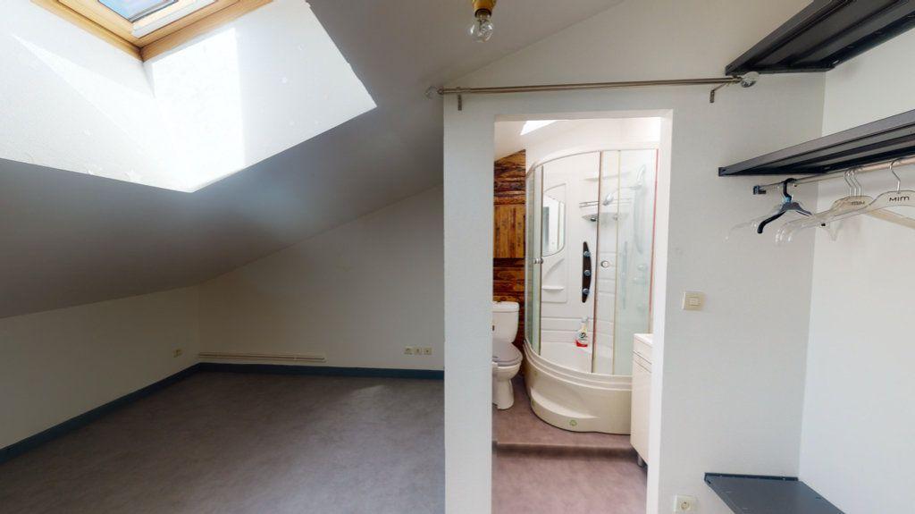 Maison à vendre 8 215m2 à Velaines vignette-11