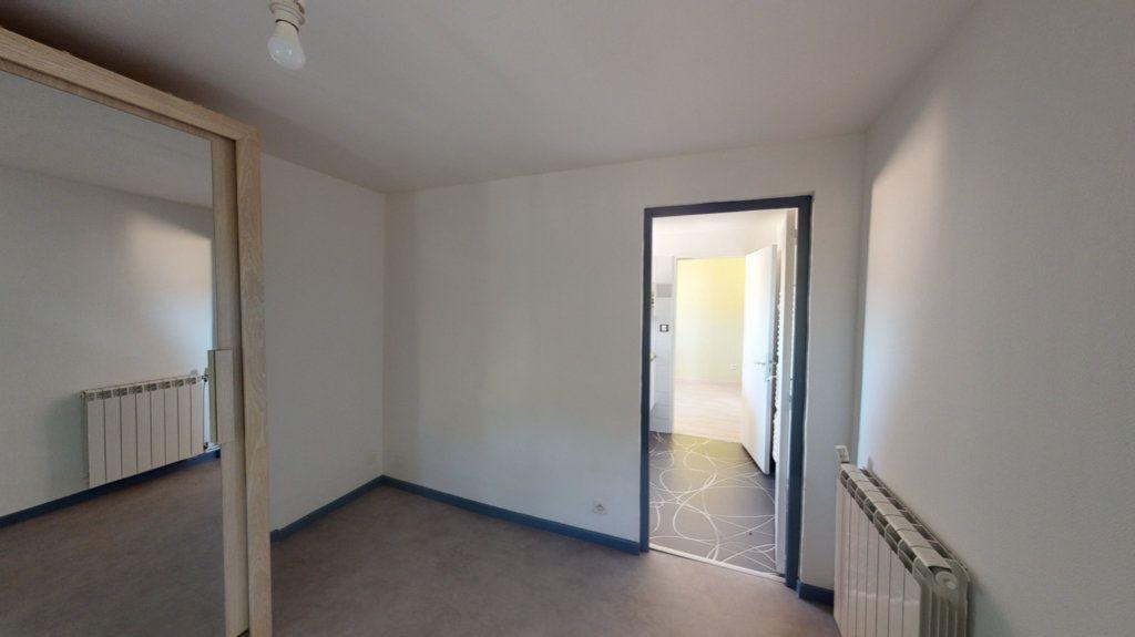 Maison à vendre 8 215m2 à Velaines vignette-12