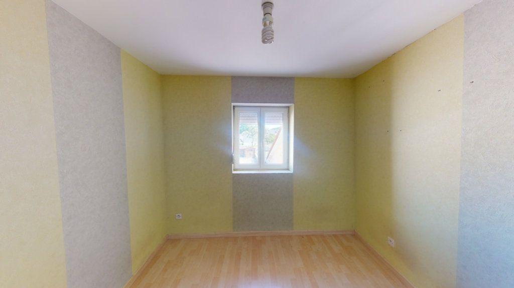 Maison à vendre 8 215m2 à Velaines vignette-13