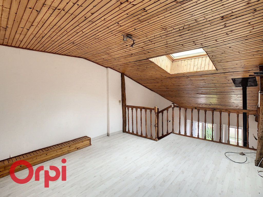 Maison à vendre 6 155m2 à Érize-la-Brûlée vignette-2