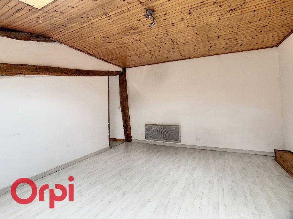 Maison à vendre 6 155m2 à Érize-la-Brûlée vignette-3
