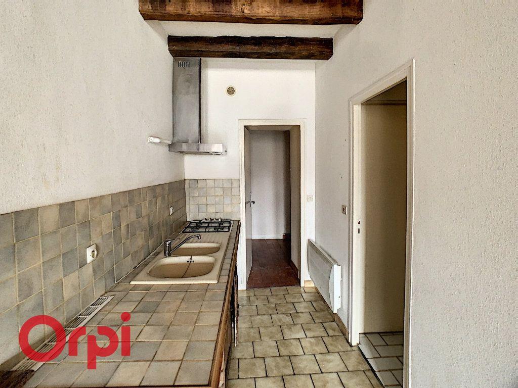 Maison à vendre 6 155m2 à Érize-la-Brûlée vignette-5