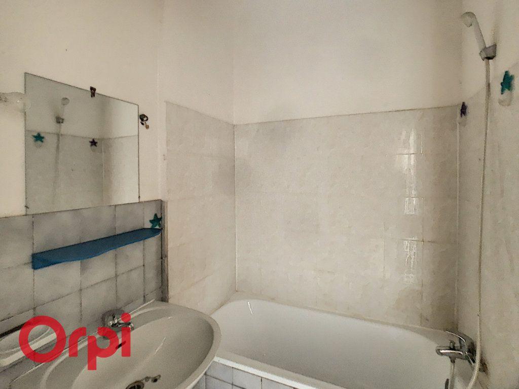 Maison à vendre 6 155m2 à Érize-la-Brûlée vignette-6