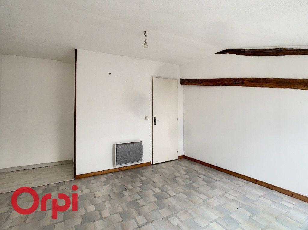 Maison à vendre 6 155m2 à Érize-la-Brûlée vignette-7