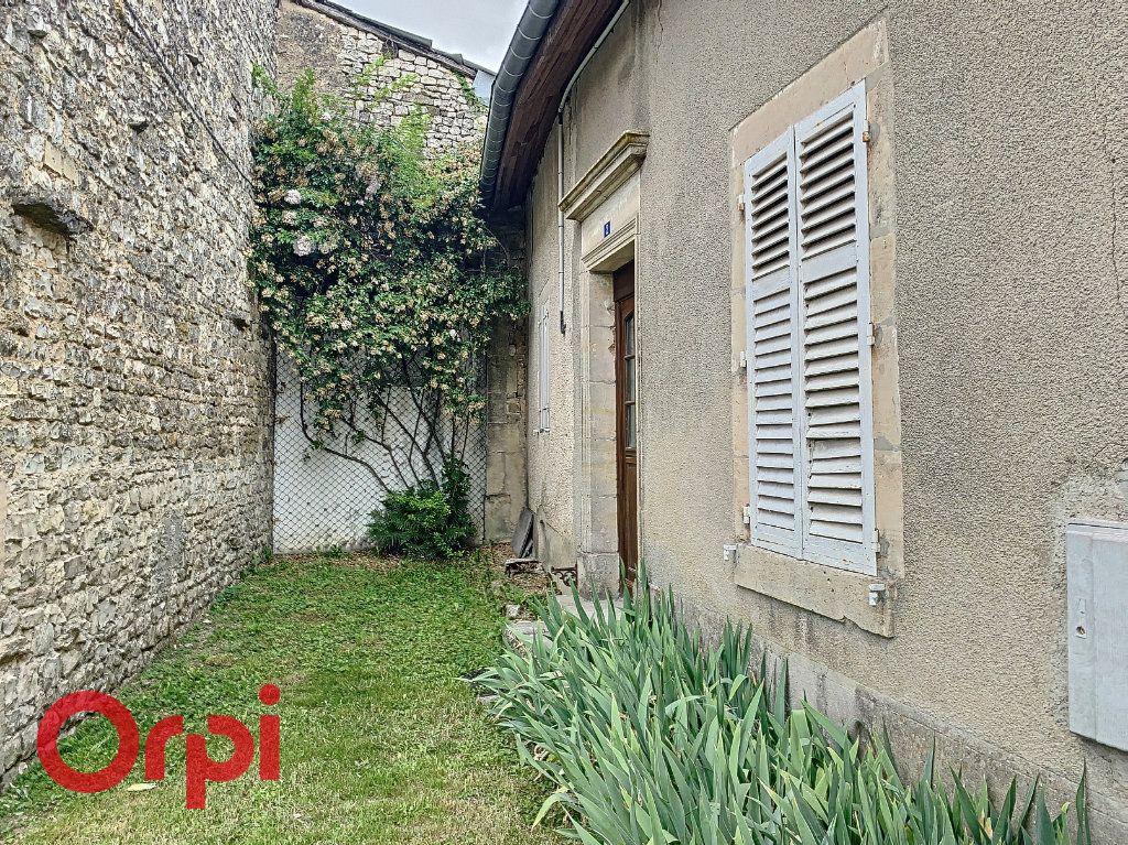 Maison à vendre 6 155m2 à Érize-la-Brûlée vignette-9