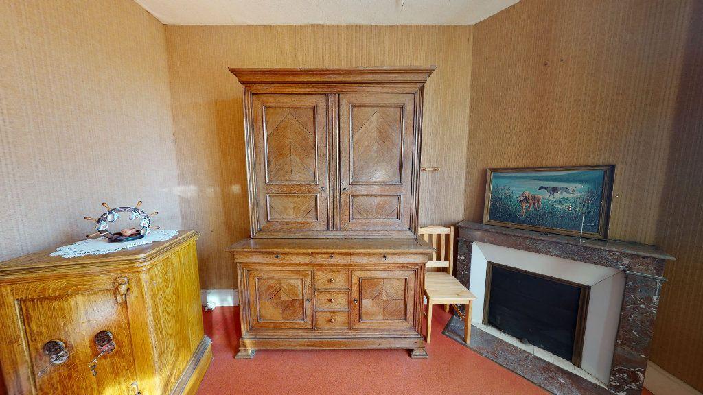 Maison à vendre 10 208m2 à Bar-le-Duc vignette-3
