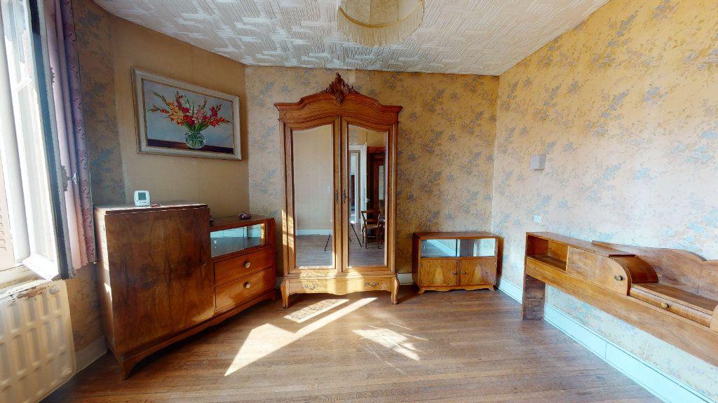 Maison à vendre 10 208m2 à Bar-le-Duc vignette-7