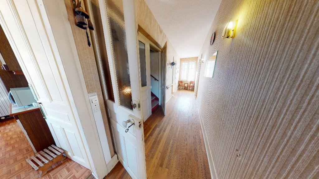 Maison à vendre 10 208m2 à Bar-le-Duc vignette-8