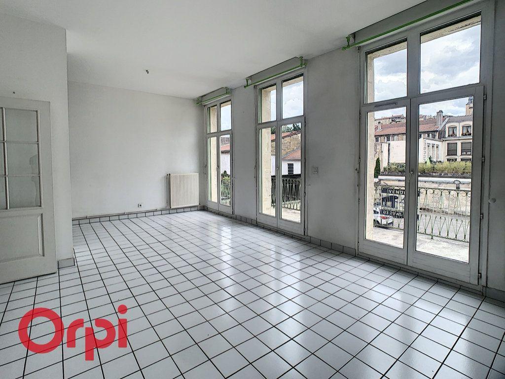 Appartement à vendre 3 89m2 à Bar-le-Duc vignette-1