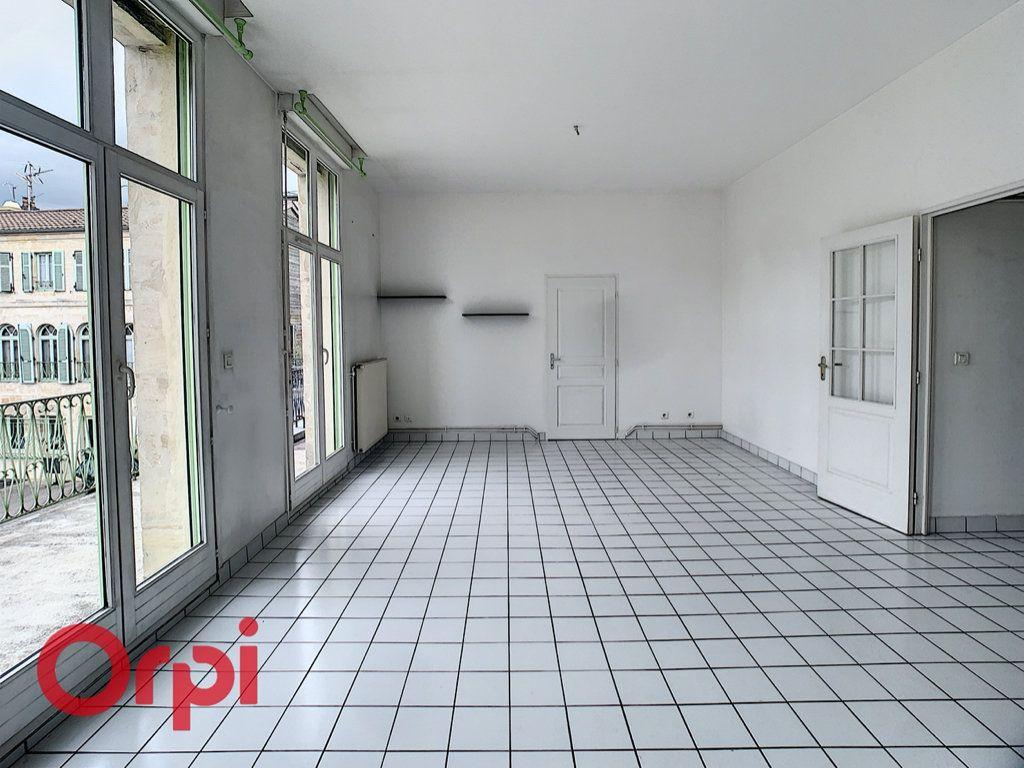 Appartement à vendre 3 89m2 à Bar-le-Duc vignette-2