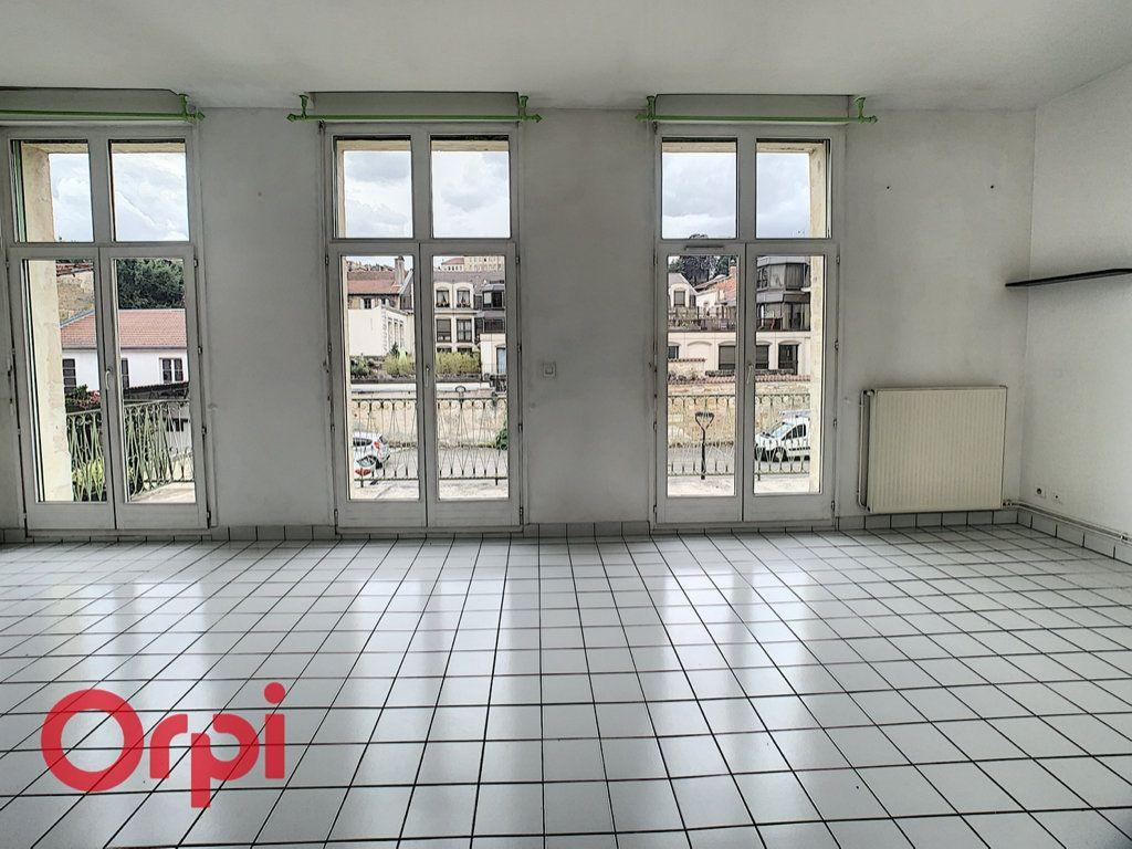 Appartement à vendre 3 89m2 à Bar-le-Duc vignette-3