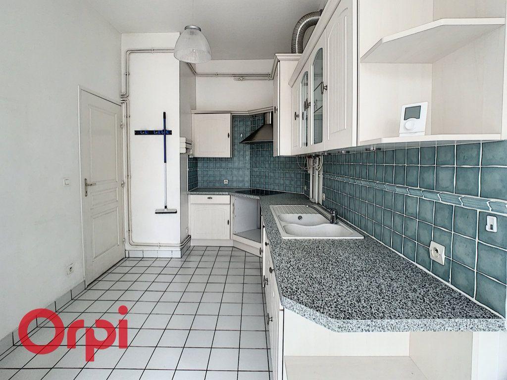 Appartement à vendre 3 89m2 à Bar-le-Duc vignette-4