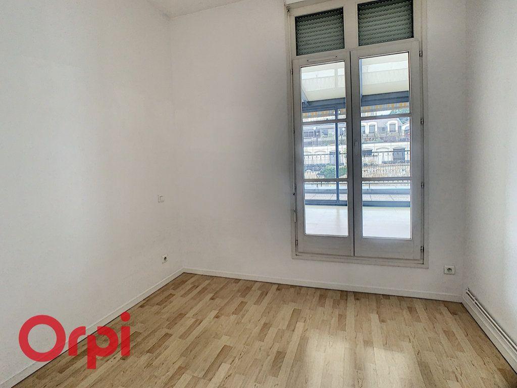 Appartement à vendre 3 89m2 à Bar-le-Duc vignette-6