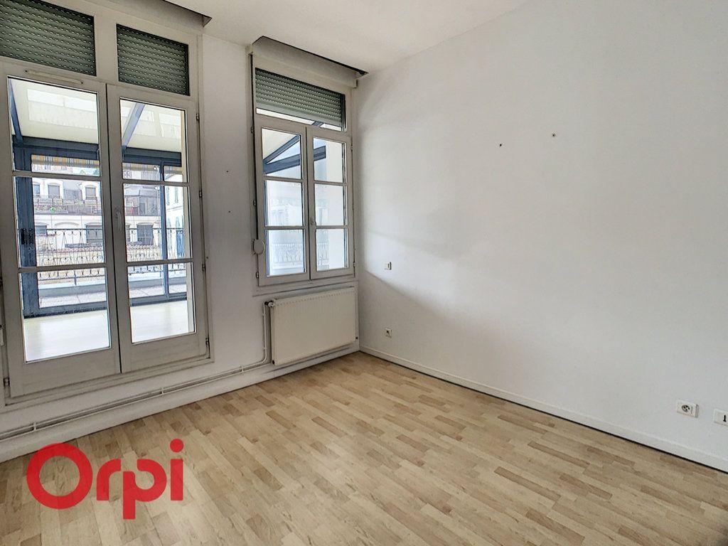 Appartement à vendre 3 89m2 à Bar-le-Duc vignette-7