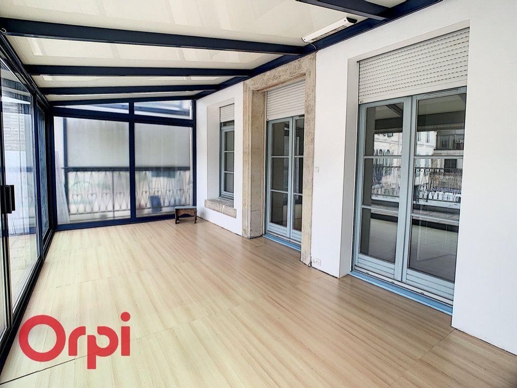 Appartement à vendre 3 89m2 à Bar-le-Duc vignette-8