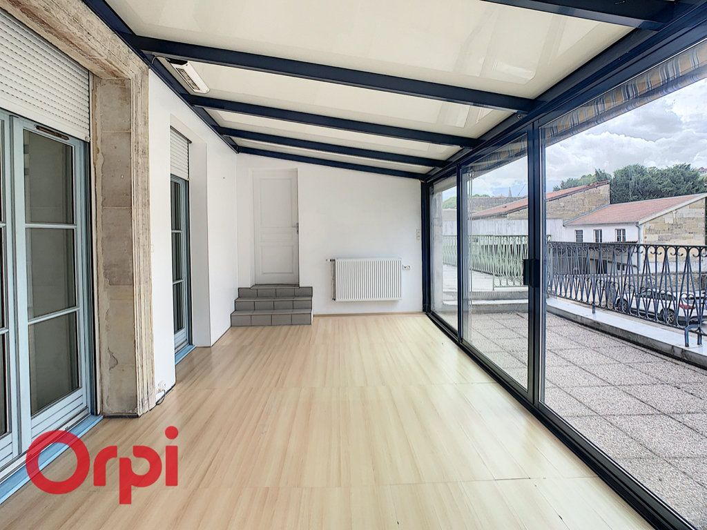 Appartement à vendre 3 89m2 à Bar-le-Duc vignette-9