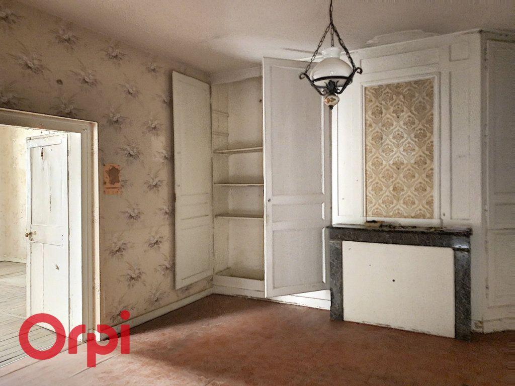 Maison à vendre 6 130m2 à Laheycourt vignette-5