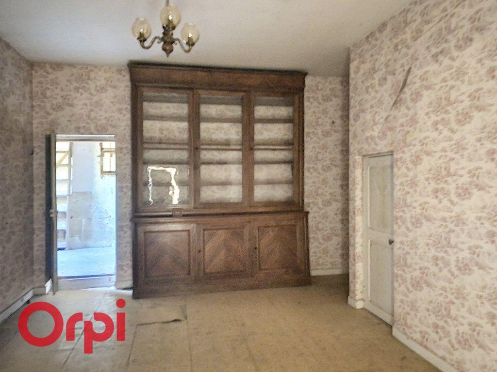 Maison à vendre 6 130m2 à Laheycourt vignette-9