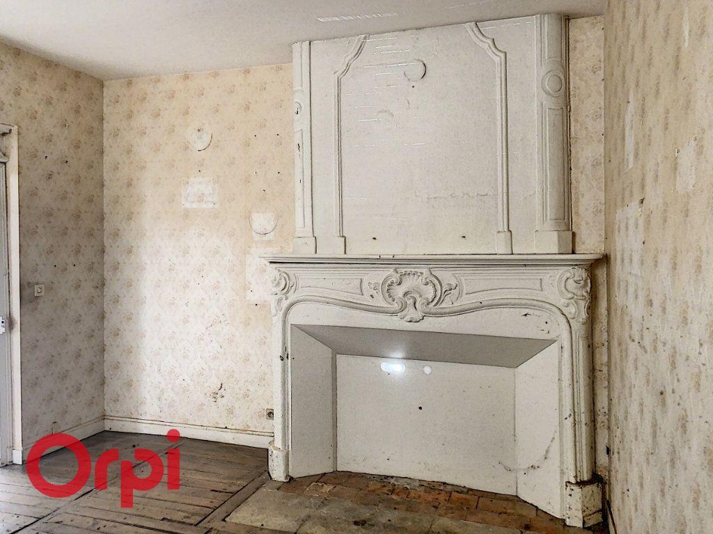 Maison à vendre 6 130m2 à Laheycourt vignette-10