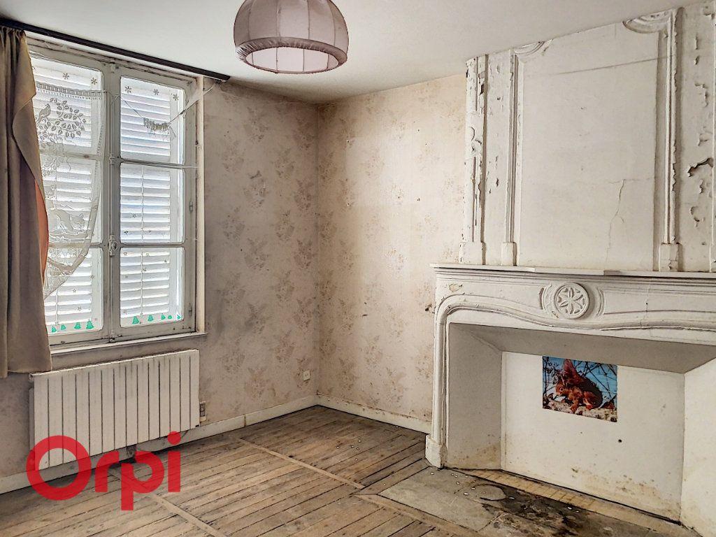 Maison à vendre 6 130m2 à Laheycourt vignette-11
