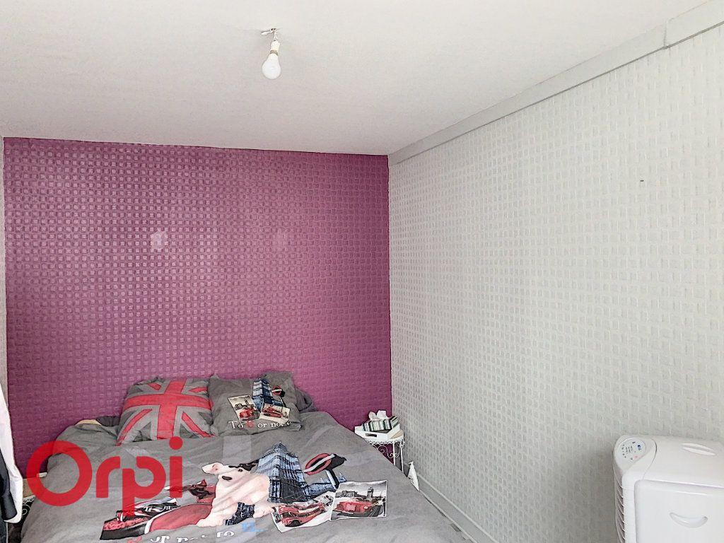 Maison à vendre 3 88m2 à Bar-le-Duc vignette-5