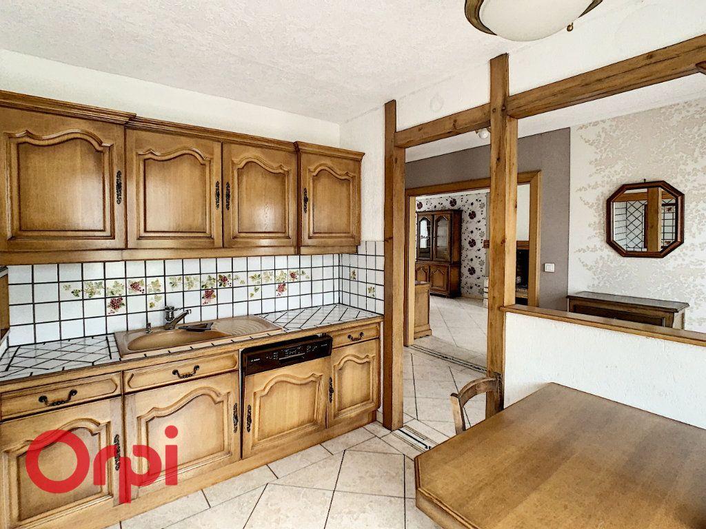 Maison à louer 5 108m2 à Behonne vignette-4