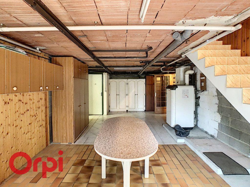 Maison à louer 5 108m2 à Behonne vignette-10