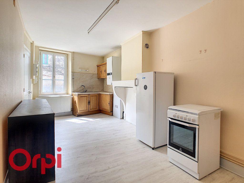 Maison à louer 4 74m2 à Ligny-en-Barrois vignette-1