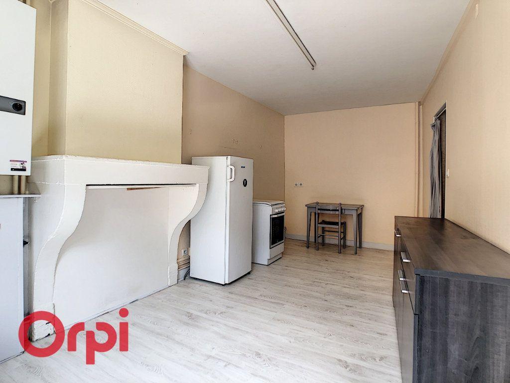 Maison à louer 4 74m2 à Ligny-en-Barrois vignette-2