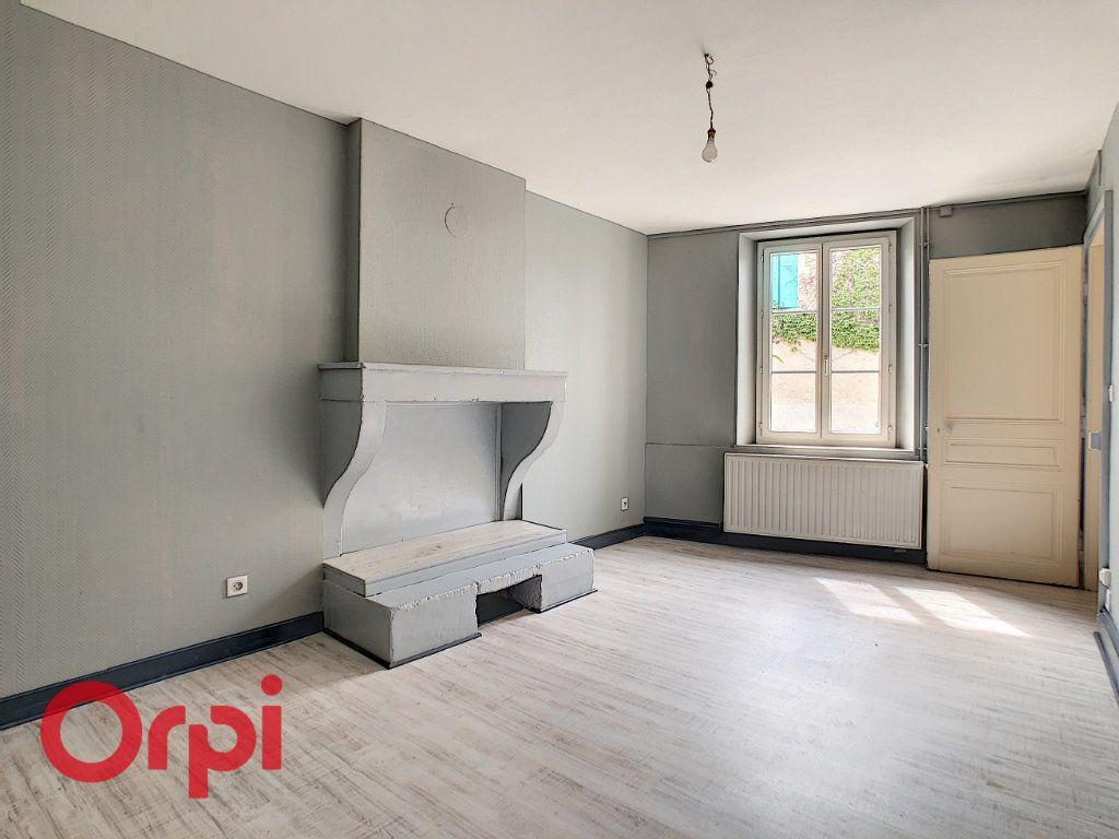 Maison à louer 4 74m2 à Ligny-en-Barrois vignette-3
