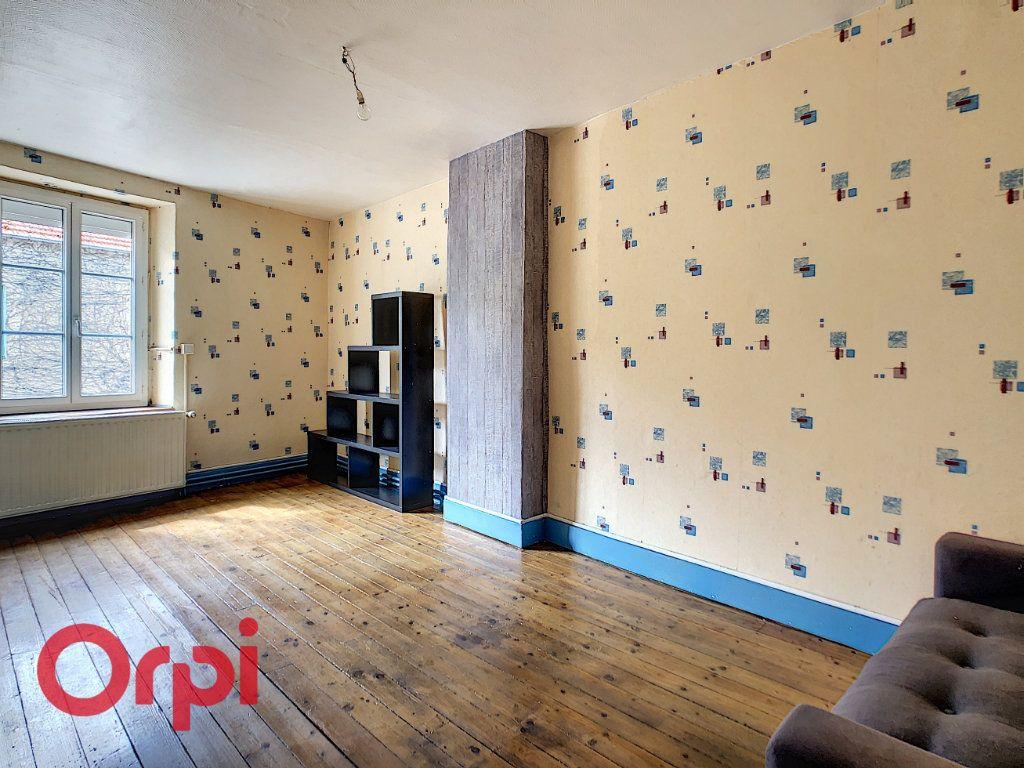 Maison à louer 4 74m2 à Ligny-en-Barrois vignette-6