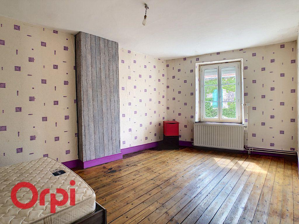 Maison à louer 4 74m2 à Ligny-en-Barrois vignette-7
