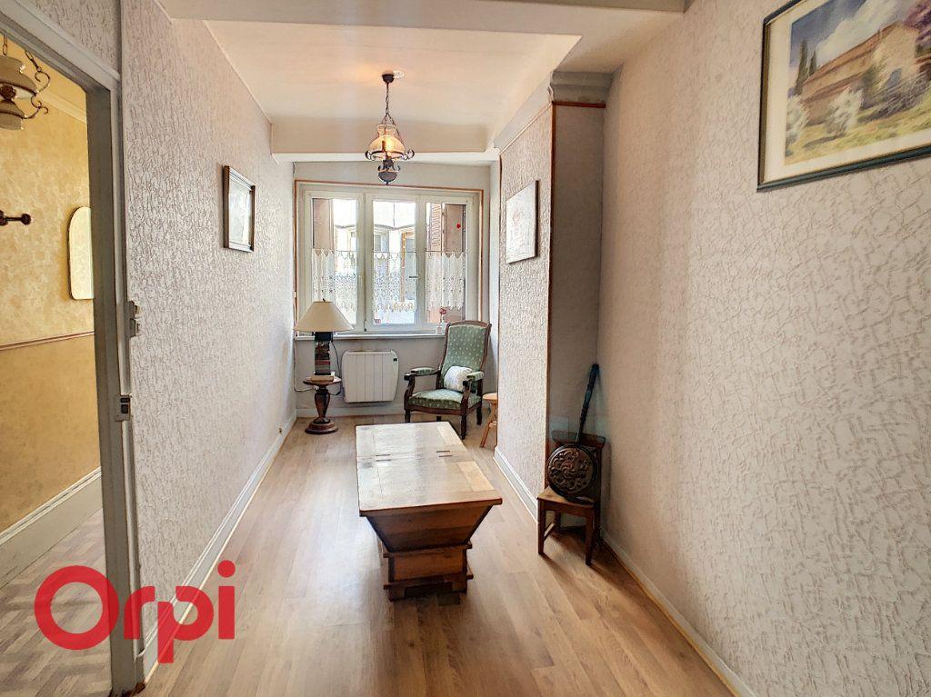 Maison à vendre 5 95m2 à Ligny-en-Barrois vignette-1
