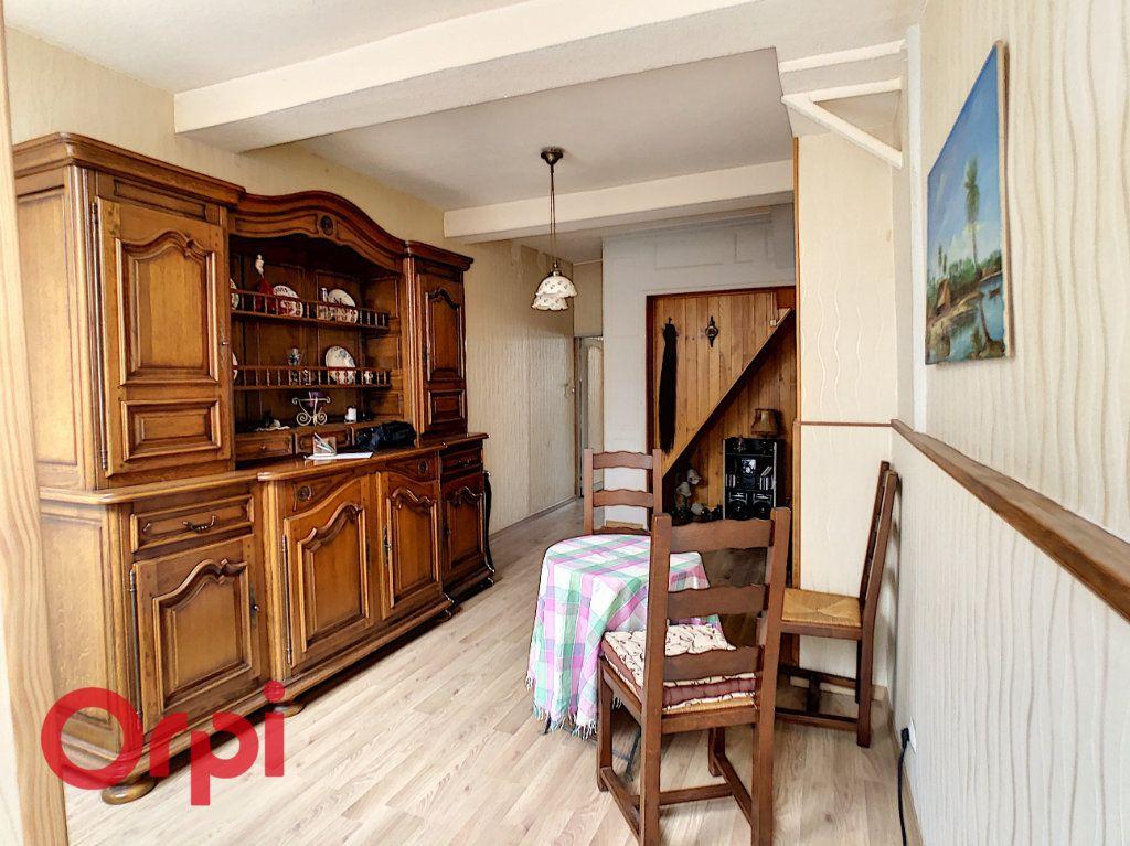 Maison à vendre 5 95m2 à Ligny-en-Barrois vignette-2