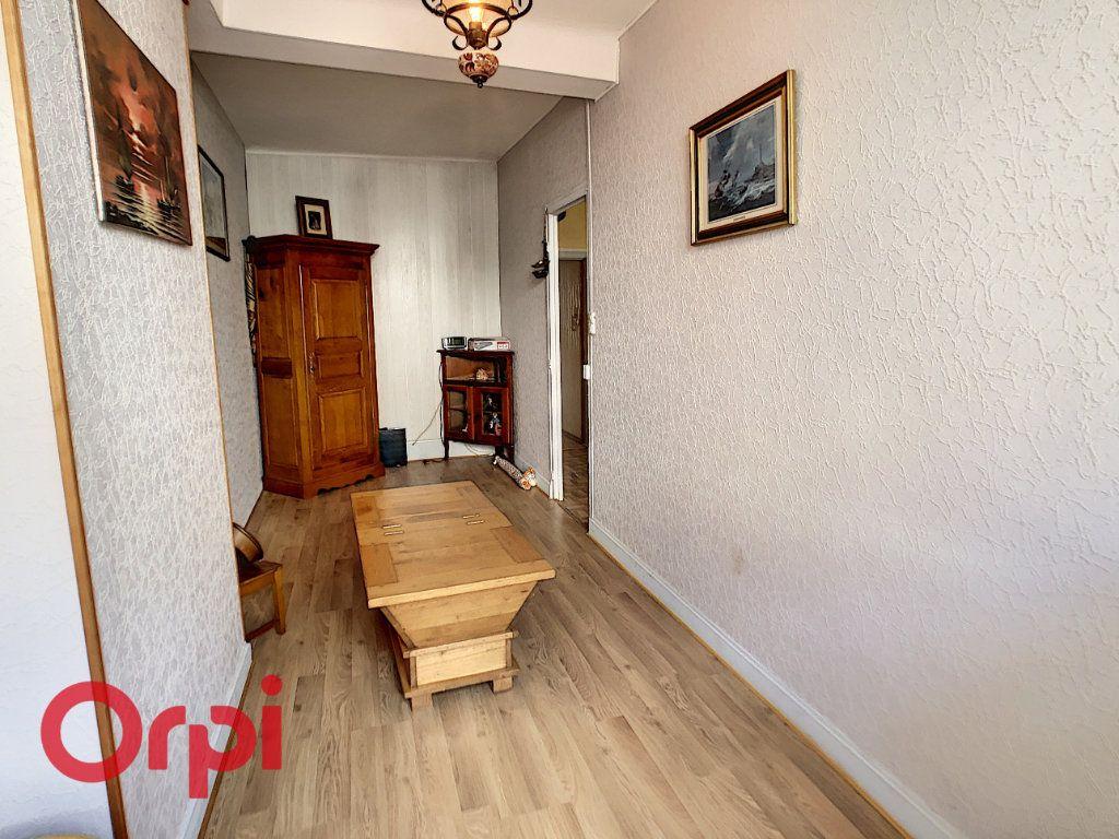 Maison à vendre 5 95m2 à Ligny-en-Barrois vignette-3