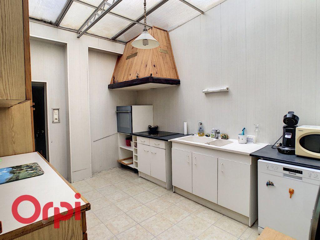 Maison à vendre 5 95m2 à Ligny-en-Barrois vignette-4