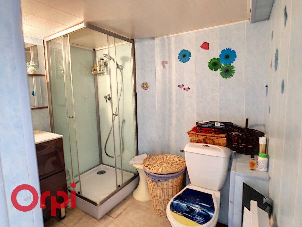 Maison à vendre 5 95m2 à Ligny-en-Barrois vignette-6