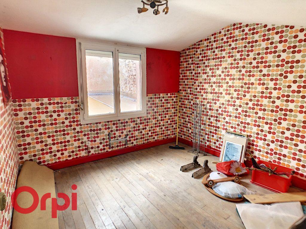 Maison à vendre 5 95m2 à Ligny-en-Barrois vignette-7