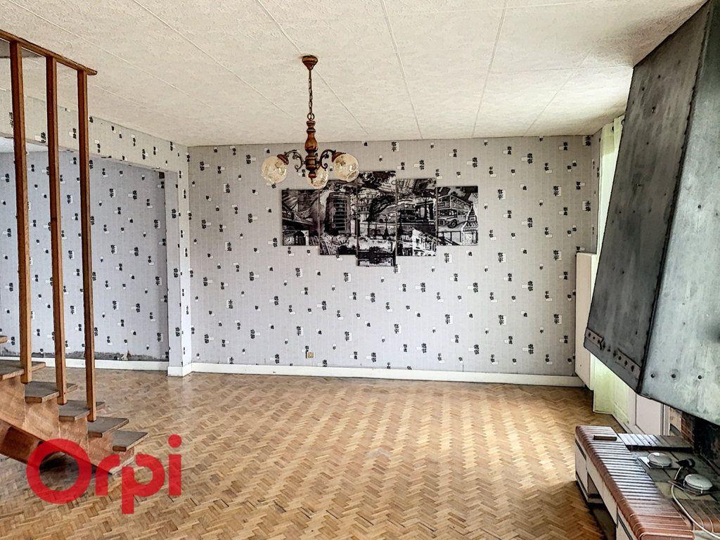 Maison à vendre 4 100m2 à Revigny-sur-Ornain vignette-2