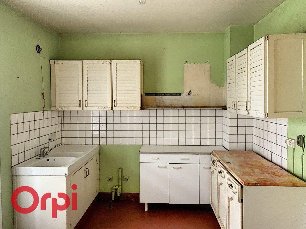 Maison à vendre 4 100m2 à Revigny-sur-Ornain vignette-3