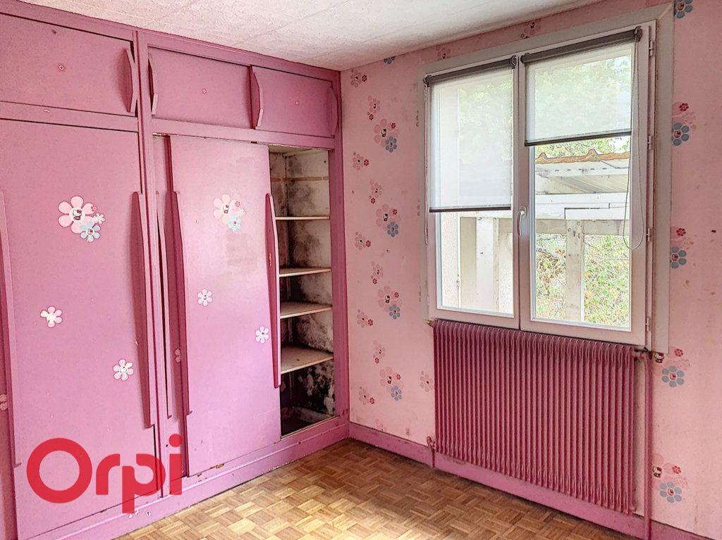Maison à vendre 4 100m2 à Revigny-sur-Ornain vignette-4